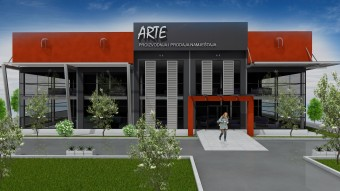 3d-vizualizacija-ARTE-Berane-1