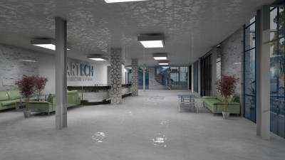 3d-vizualizacija-ARTECH-Mostar-1