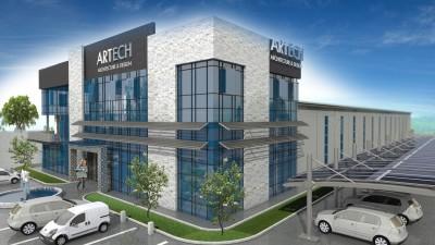 3d-vizualizacija-ARTECH-Mostar-2
