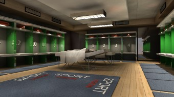 3d-vizualizacija-Sportska-Akademija-Palic-1