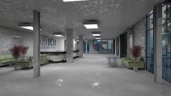 3D vizualizacija, projektovanje, idejna rešenja, renderovanje, dizajn enterijera i eksterijera, enterijera, Kruševac, Bojan Manojlović, VIZUAL S