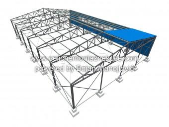 Idejna rešenja, 3d vizualizacija, 3d modelovanje, projektovanje3d vizualizacija, 3d modelovanje, 3d, 3d modeli, projektovanje, Kruševac, Srbija, Bojan Manojlović