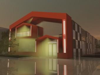 Projektni biro, 3d vizualizacija objekata, renderovanje, idejna rešenja objekata, 3d modeli objekata, projektovanje, vizualizacija, arhitektonsko renderovanje, arhitektura, Bojan Manojlović, Projektbüro, 3D-Visualisierung von Objekten, Rendering, konzeptuelle Design-Objekte, 3D-Modelle von Gebäuden, Konstruktion, Visualisierung, architektonische Rendering, architektonischen