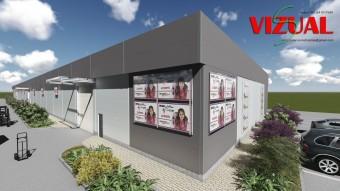 3D vizualizacija, projektovanje, idejna rešenja, renderovanje, Kruševac, Bojan Manojlović, VIZUAL S