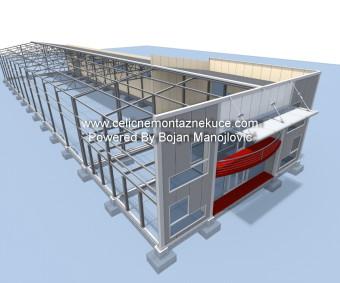 Montažne hale-čelične konstrukcije-idejna rešenja-3d vizualizacija 16
