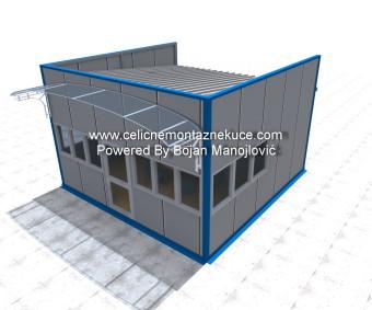 Montažne hale-čelične konstrukcije-idejna rešenja-3d vizualizacija 18