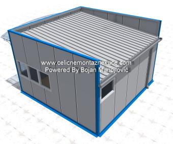 Montažne hale-čelične konstrukcije-idejna rešenja-3d vizualizacija 19