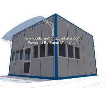 Montažne hale-čelične konstrukcije-idejna rešenja-3d vizualizacija 21