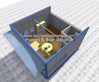 Montažne hale-čelične konstrukcije-idejna rešenja-3d vizualizacija 23