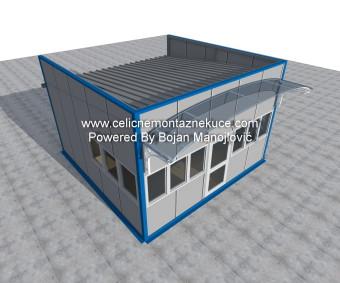 Montažne hale-čelične konstrukcije-idejna rešenja-3d vizualizacija 24