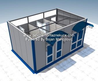 Montažne hale-čelične konstrukcije-idejna rešenja-3d vizualizacija 25