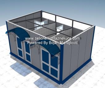 Montažne hale-čelične konstrukcije-idejna rešenja-3d vizualizacija 26
