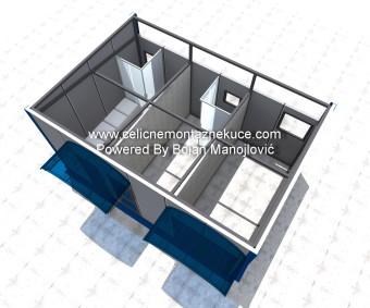 Montažne hale-čelične konstrukcije-idejna rešenja-3d vizualizacija 27
