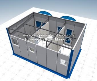 Montažne hale-čelične konstrukcije-idejna rešenja-3d vizualizacija 29